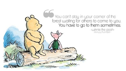 go-to-them-winnie-the-pooh-picture-quote